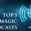 I Migliori 5 Podcast Sulle Sostanze Stupefacenti