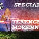 La Vita e le Idee di Terence McKenna