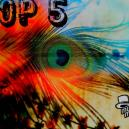 I 5 Tartufi Allucinogeni Più Potenti