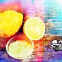 Lemon Tek di Funghi Allucinogeni: Per Accelerare il Viaggio