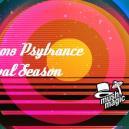 La Stagione 2018 dei Festival Psytrance