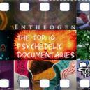 I 10 Migliori Documentari Psichedelici