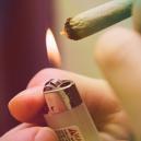 Cosa Succede se Fumi i Funghi Magici?