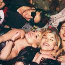 Far Festa Con Amici E Tartufi Magici Nella Maniera Più Corretta