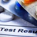 Funghi e Tartufi Allucinogeni Sono Rilevabili Da Un Test Antidroga?