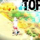 Top 5 dei Migliori Tartufi Magici per Principianti