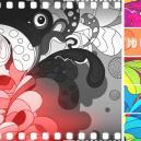 Dieci Informazioni Interessanti Su Funghetti E Tartufi Magici