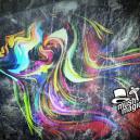 La Morte dell'Ego degli Psichedelici Può Aiutare a Curare Disturbi Mentali